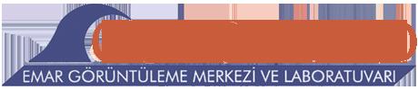 Colormed – Emar, Açık Emar Ve Tomografi Görüntüleme Merkezi